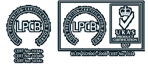 LPCB cert