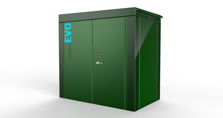 Security 05 – Evo 1 – Side Door – Green 2 – Low.284
