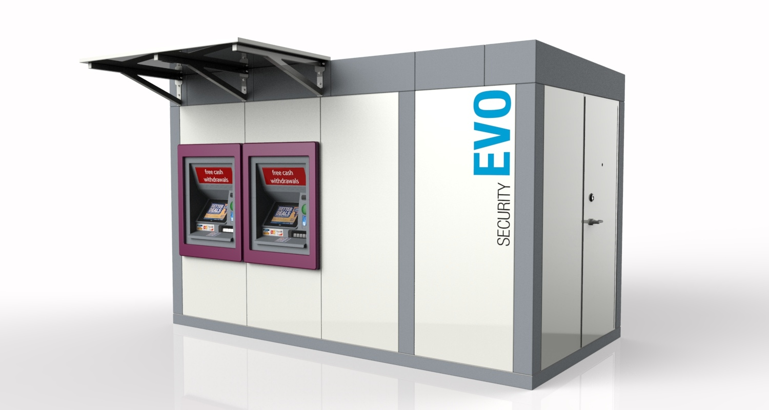Security 06 – Master – Evo 3 – 2 x ATM – Low.467