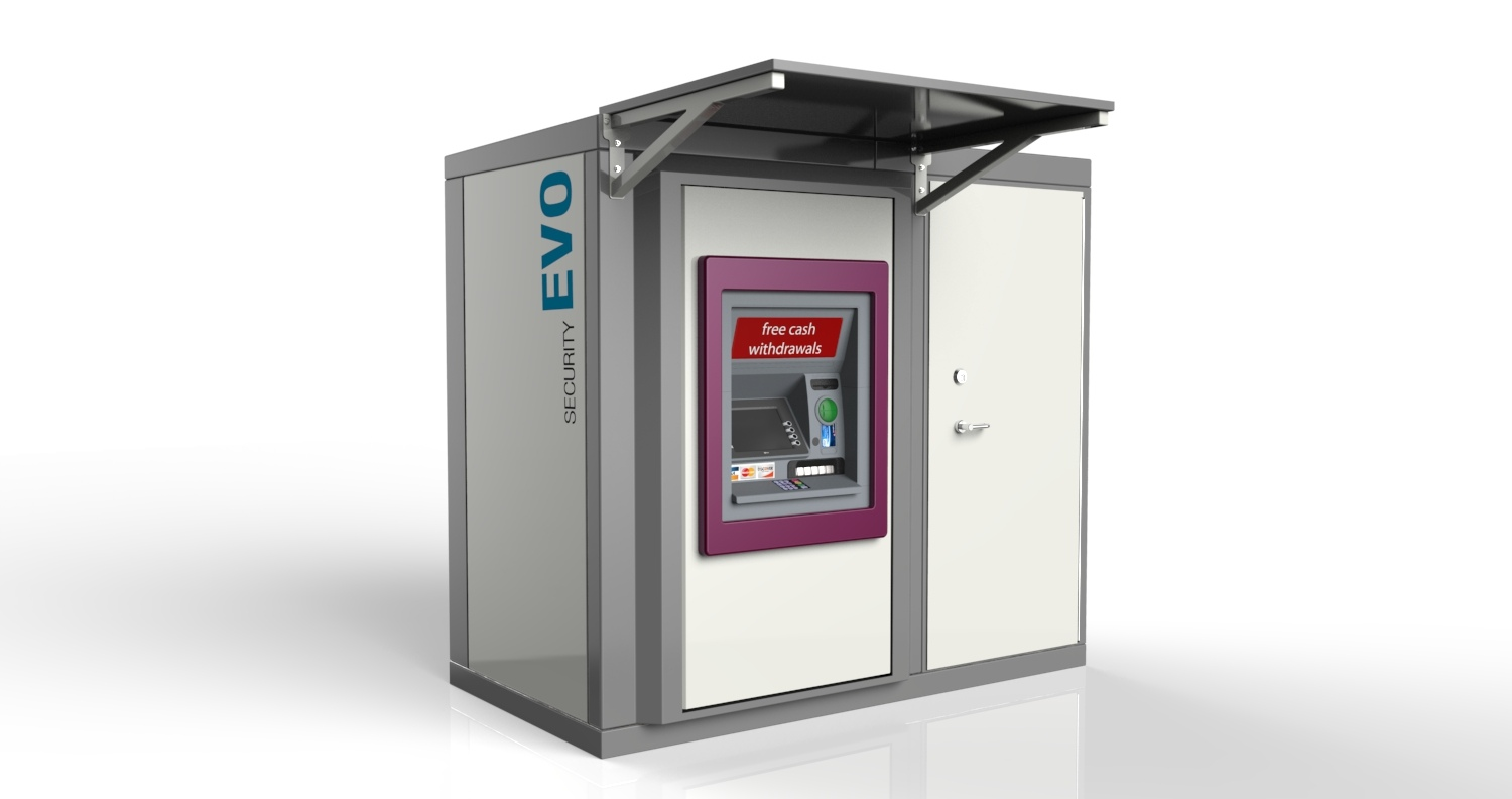 Security 07 – ATM Rotary – View 01 – Low.469