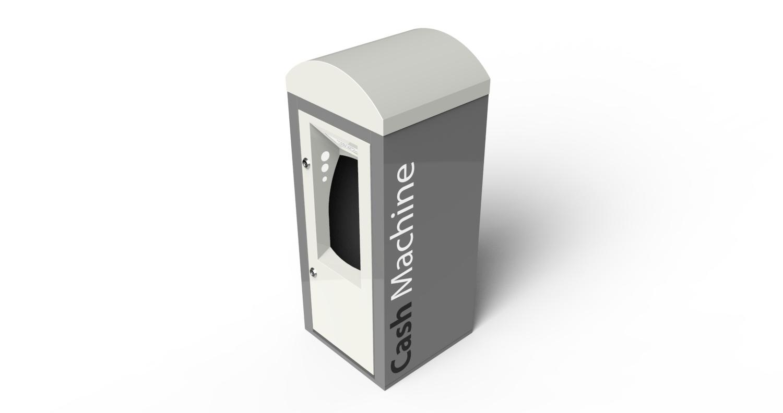 Security 08 – ATM – KERBSIDE KIOSK – View 06.528