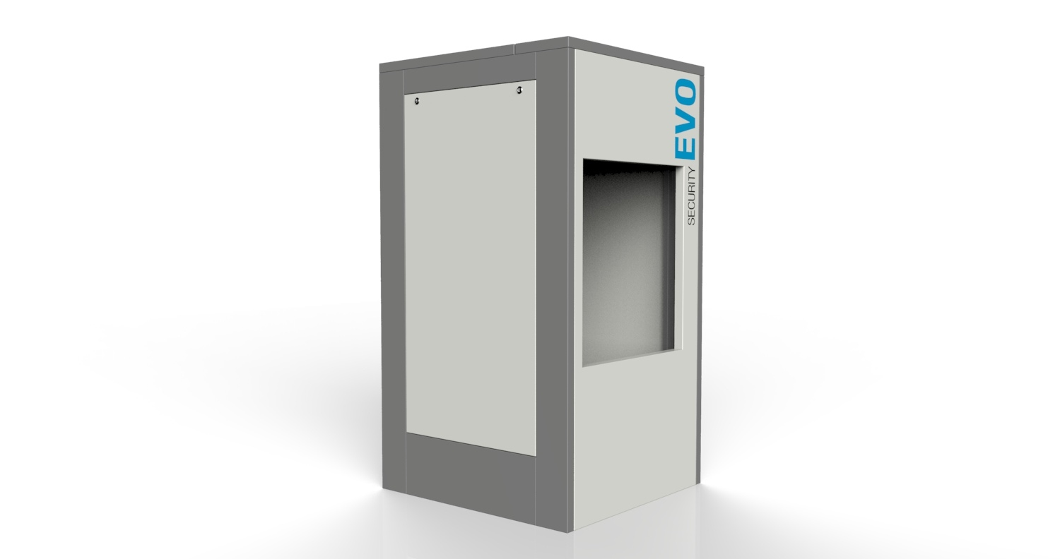 Security 10 – ATM Internal – View 04 – Low.304