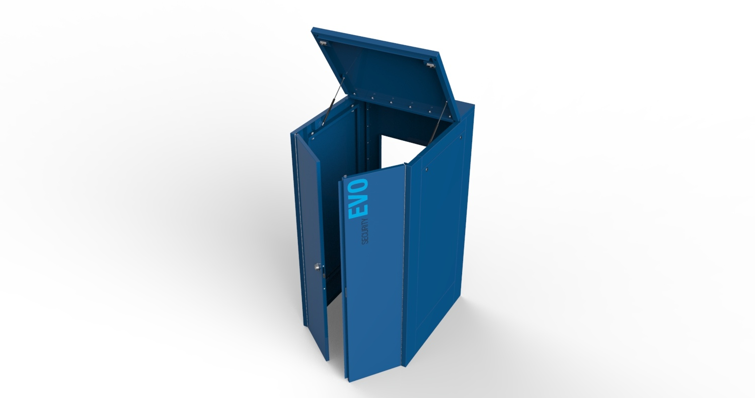 Security 10 – ATM Internal – View 06 – Blue 2 – Low.291